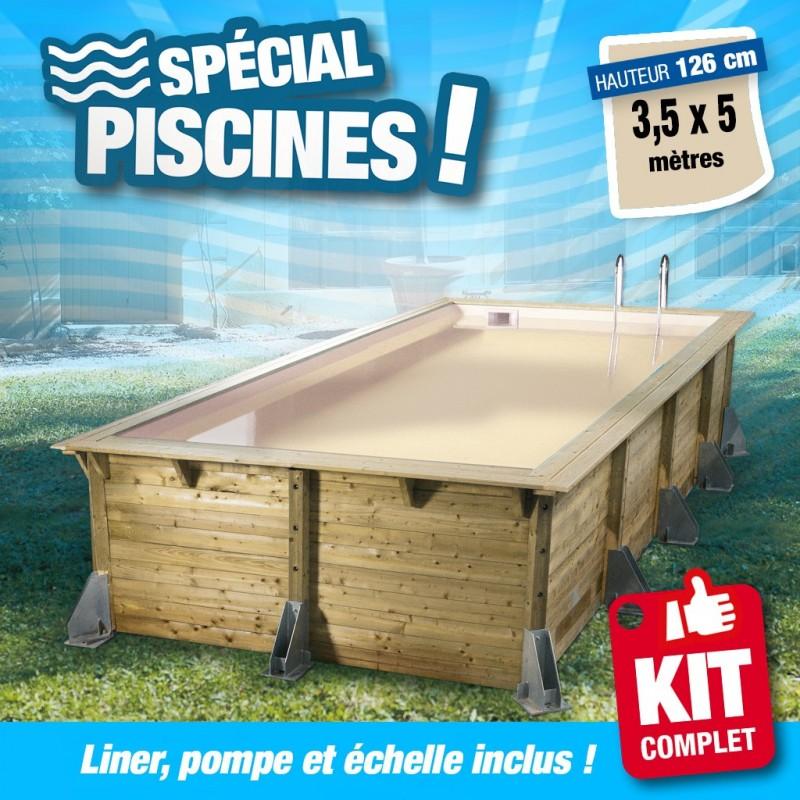 outiror-Piscine-Azura-350x505-H126cm-liner-Beige-147002190086