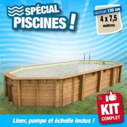 outiror-Piscine-Azura-400x750-H130cm-liner-Beige-147002190088