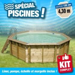 outiror-Piscine-Ocea430-H120cm-liner-Beige-147002190090
