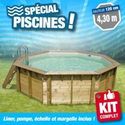 outiror-Piscine-Ocea430-H120cm-liner-Gris-147002190091