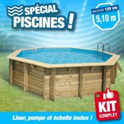 outiror-Piscine-Ocea510-H120cm-liner-Bleu-147002190092