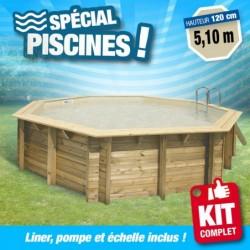 outiror-Piscine-Ocea510-H120cm-liner-Beige-147002190093