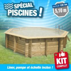 outiror-Piscine-Ocea510-H120cm-liner-Gris-147002190094