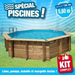 outiror-Piscine-Ocea580-H130cm-liner-Bleu-147002190095