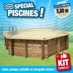 outiror-Piscine-Ocea580-H130cm-liner-Beige-147002190096