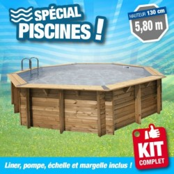 outiror-Piscine-Ocea580-H130cm-liner-Gris-147002190097