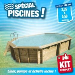 outiror-Piscine-Ocea355x550-H120cm-liner-Bleu-147002190098