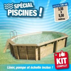 outiror-Piscine-Ocea355x550-H120cm-liner-Beige-147002190099