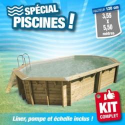 outiror-Piscine-Ocea355x550-H120cm-liner-Gris-147002190100