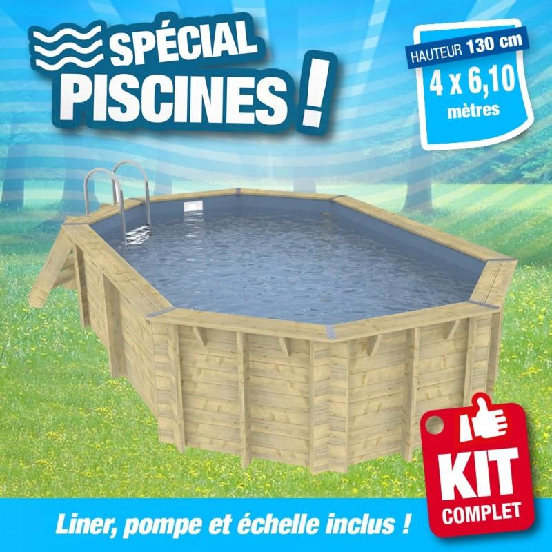 outiror-Piscine-Ocea400X610-H130cm-liner-Bleu-147002190101