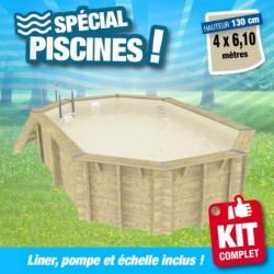 outiror-Piscine-Ocea400X610-H130cm-liner-Beige-147002190102