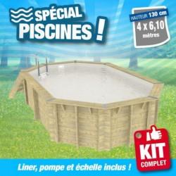 outiror-Piscine-Ocea400x610-H130cm-liner-Gris-147002190103