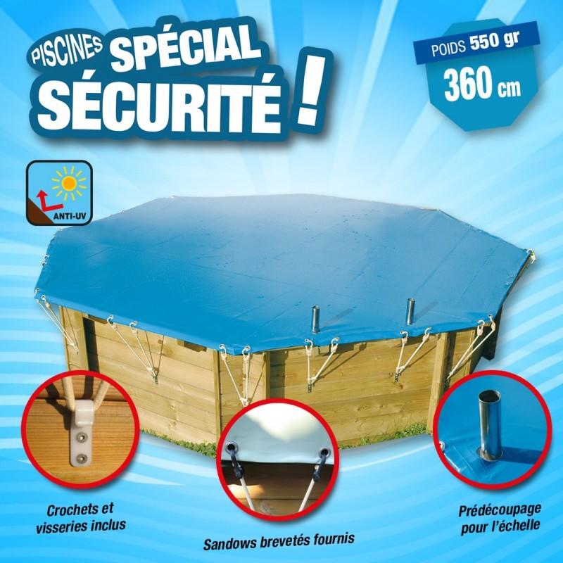 outiror-Bache-de-securite-550gr-360-cm-147102190123