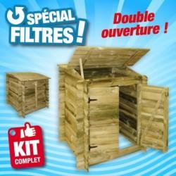 outiror-Coffre-de-filtration-ClASSIC-panneau-superieur-147102190143
