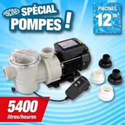 outiror-Pompe-Poolmax-TP35-147102190144