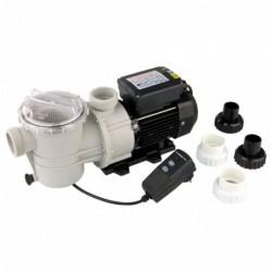 outiror-Pompe-Poolmax-TP150-147102190148-2