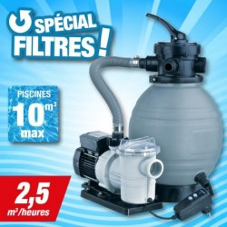 outiror-PoolFilter-Set-Filtration-147102190149