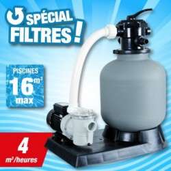 outiror-PoolFilter-Set-Filtration-147102190150
