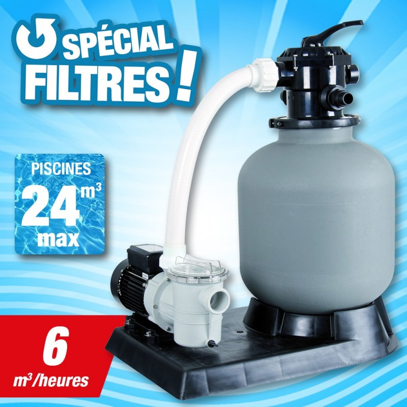 outiror-PoolFilter-Set-Filtration-147102190151