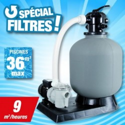 outiror-PoolFilter-Set-Filtration-147102190152