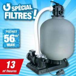 outiror-PoolFilter-Set-Filtration-147102190153