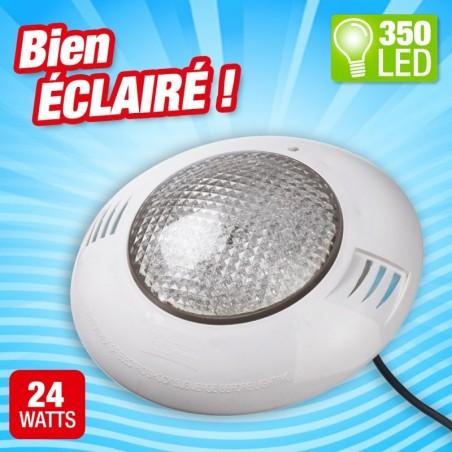 outiror-Spot-lED-350-blanc-piscine-147102190154