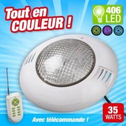 outiror-Spot-lED-406-RGB-rouge-vert-bleu-vario-147102190155
