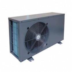 outiror-Heatermax-INVERTER-20-pompe-chaleur-147102190159-2