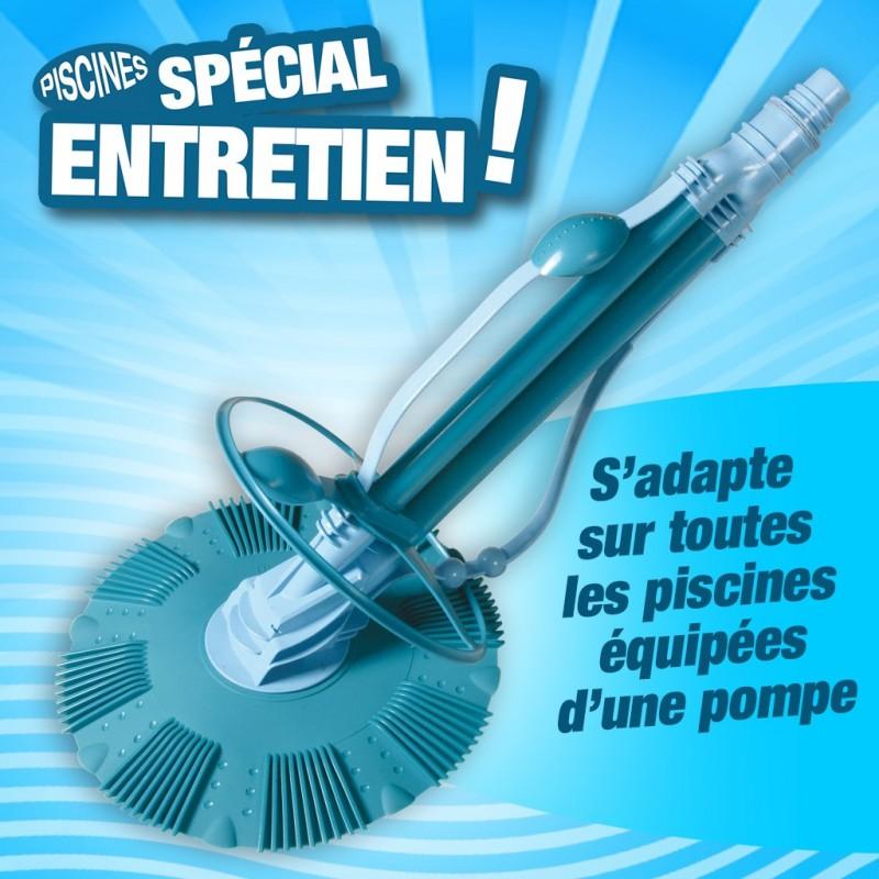 outiror-PoolCleaner-Auto-aspirateur-branchement-147102190164