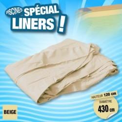 outiror-liner-Beige-430-H120cm-147102190174