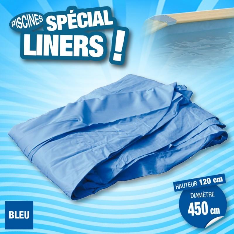 outiror-liner-Bleu-450-H120cm-147102190176