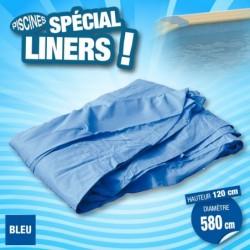 outiror-liner-Bleu-580-H120cm-147102190181