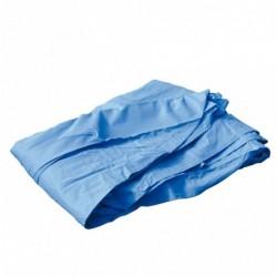 outiror-liner-Bleu-580-H120cm-147102190181-2