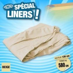 outiror-liner-Beige-580-H120cm-147102190182