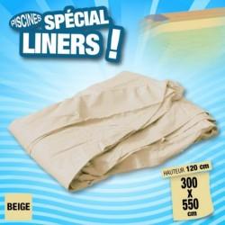 outiror-liner-Beige-300x550-H120cm-147102190187