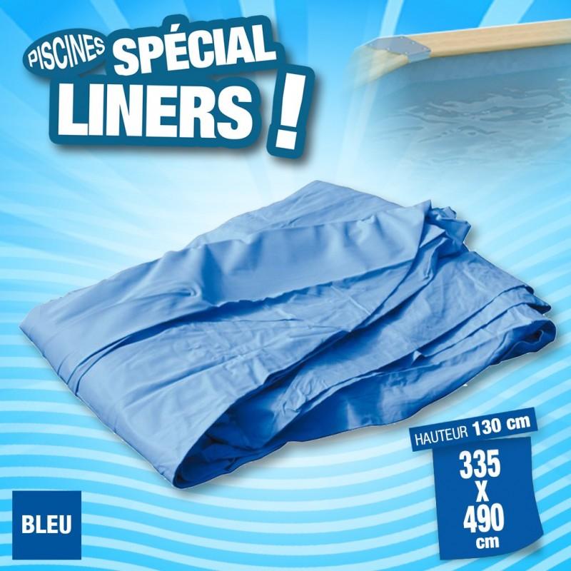 outiror-liner-Bleu-355x490-H130cm-147102190191