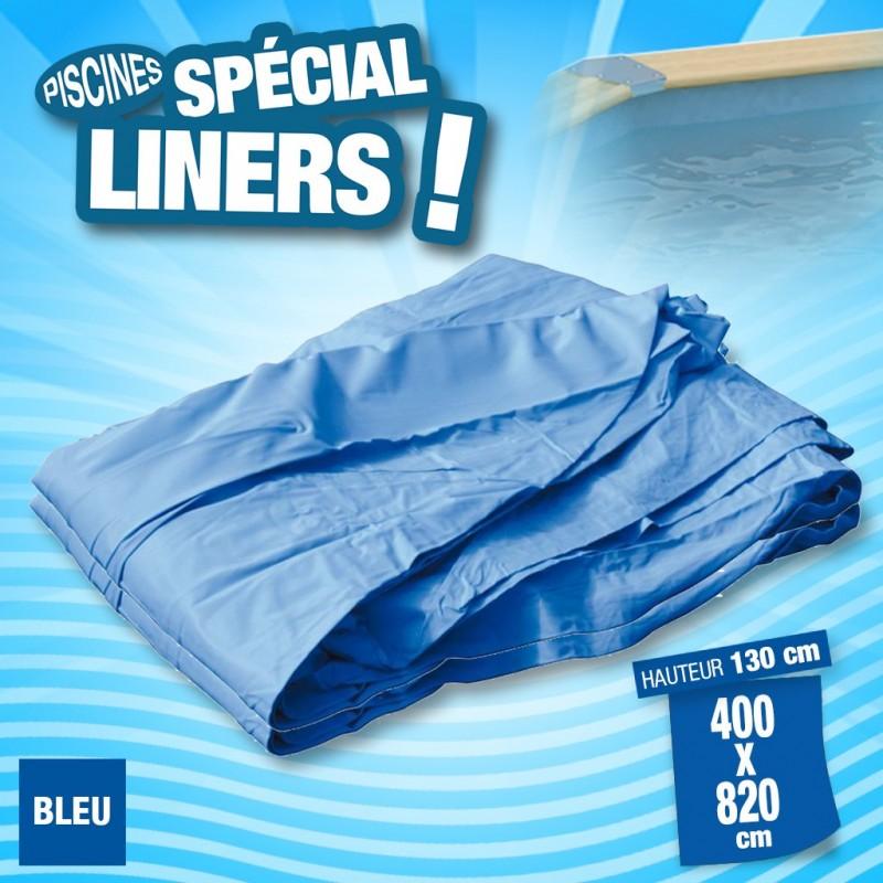 outiror-liner-Bleu-400x820-H130cm-147102190214