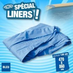 outiror-liner-Bleu-470-860-H130cm-147102190218