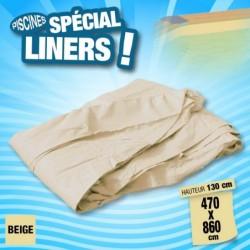 outiror-liner-Beige-470-860-H130cm-147102190219