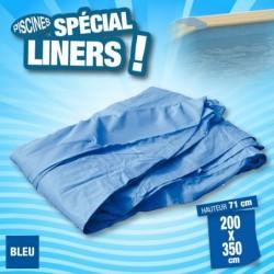 outiror-liner-Bleu-200x350-H71cm-147102190221