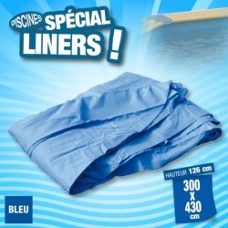 outiror-liner-Bleu-300x430-H126cm-147102190222