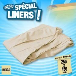 outiror-liner-Beige-250x450-H140cm-147102190240