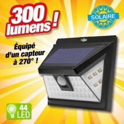 outiror-projecteur-solaire-44-leds-114303190055