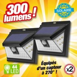 outiror-lot-projecteur-solaire-44-leds-114303190056
