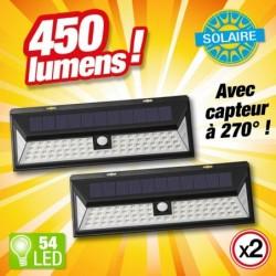 outiror-lot-projecteur-solaire-54-leds-114303190057