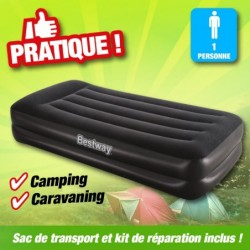 outiror-Matelas-gonflable-1-personne-Bestway-76603190095