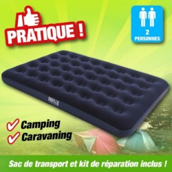 outiror-Matelas-gonflable-2-personnes-Bestway-76603190096