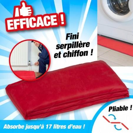 outiror-Sac-absorbateur-eau-73903190099