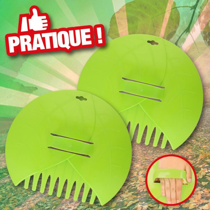 outiror-Poignees-ramasse-feuilles-marque-Kinzo-71503190100