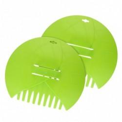 outiror-Poignees-ramasse-feuilles-marque-Kinzo-71503190100-2